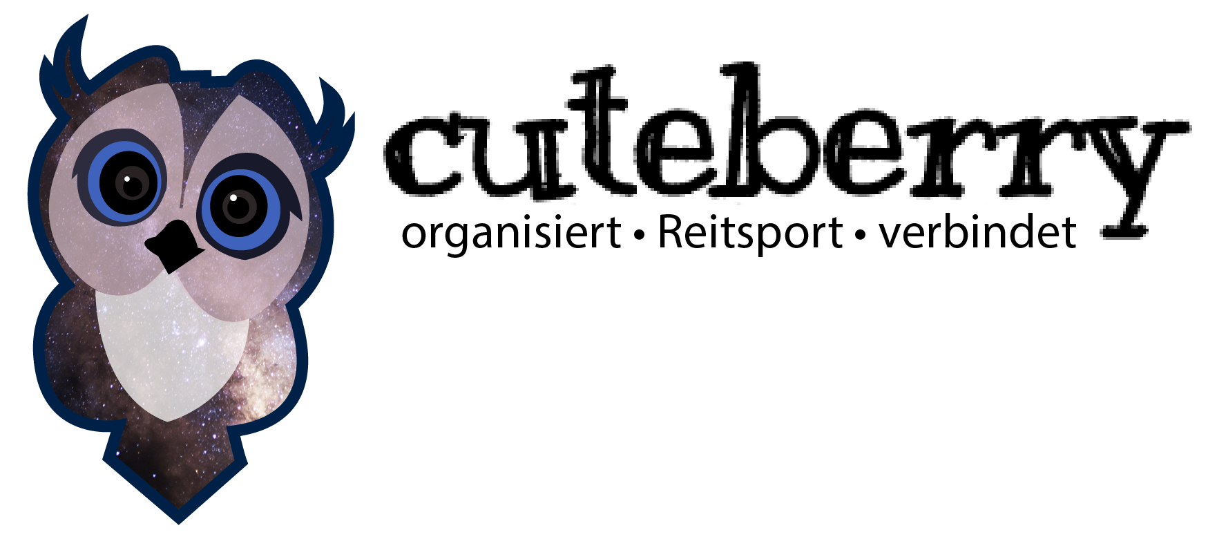 Cuteberry Reitsport App